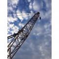 Δικτυωτός γερανός P&H 670WLC